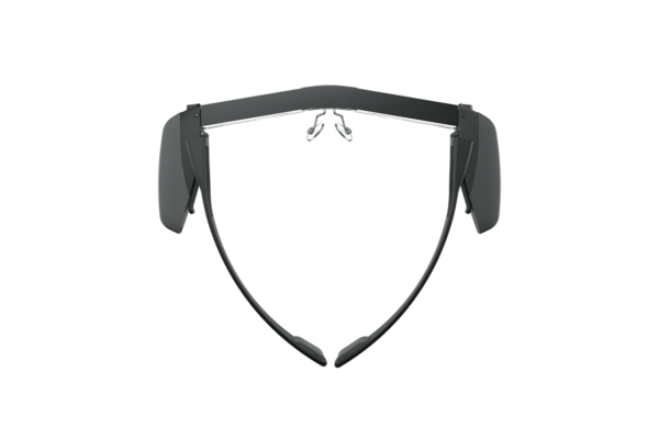 Gafas inteligentes Epson Moverio BT-40S